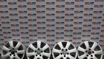Set jante aliaj R15 5X112 ET 50 VW Touran 1T cod: ...