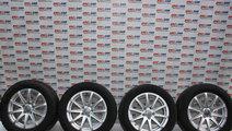 Set jante aliaj R16 Audi TT 8J 2006-2014 8J0601025...
