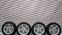 Set jante aliaj R16 BMW Z4 E85 cod: 6758187 2003-2...