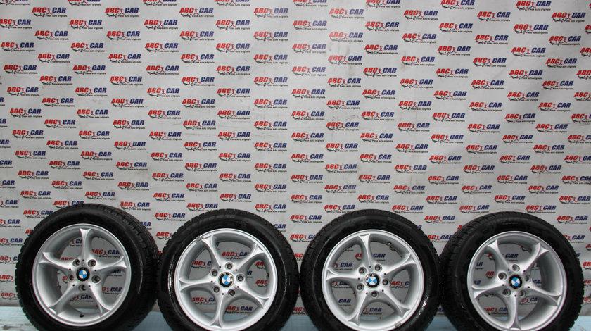 Set jante aliaj R16 BMW Z4 E85 cod: 6758187 2003-2009