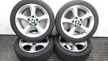 Set jante aliaj R17, Bmw 1 Coupe (E82) (id:488814)