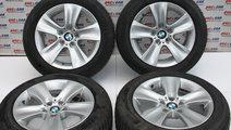 Set jante aliaj R17 BMW Seria 5 F10/F11 2.0 TDI 20...