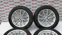 Set jante aliaj R17 BMW X3 F25 cod: 6787575 2011-2...