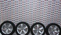 Set jante aliaj R17 VW Sharan 7N 7.0JX17H2 ET38 5X...