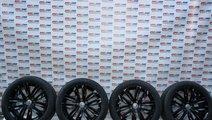 Set jante aliaj R18, 8JX18H2, ET40 VW Arteon cod: ...