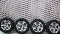 Set jante aliaj R18 BMW X5 E70 5X120 8JX18EH2T IS4...