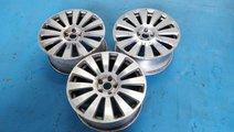 Set jante Audi 5x112 R19 J8,5 ET45