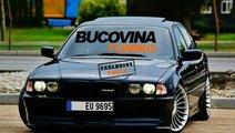 "Set jante BMW Alpina 19"" 5x120"