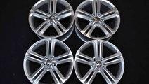 SET JANTE NOI 18 inch Originale VW Tiguan R-Line M...