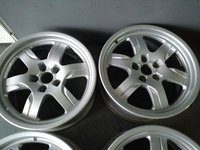 Set jante originale Audi A5 S-Line 7,5Jx17 inch - 8T0601025B