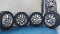 Set jante Peugeot 5x108 R16 J7 ET39