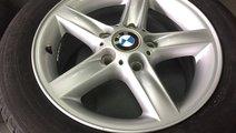 Set jante R16 Originale BMW Seria 1;2;3 cu anvelop...