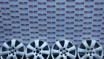 Set jante R16 VW Passat B6 6JX16 ET 50 5X112 cod: ...