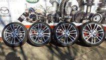 Set Jante R19 5X120 BMW Seria 3 F30 M Pachet