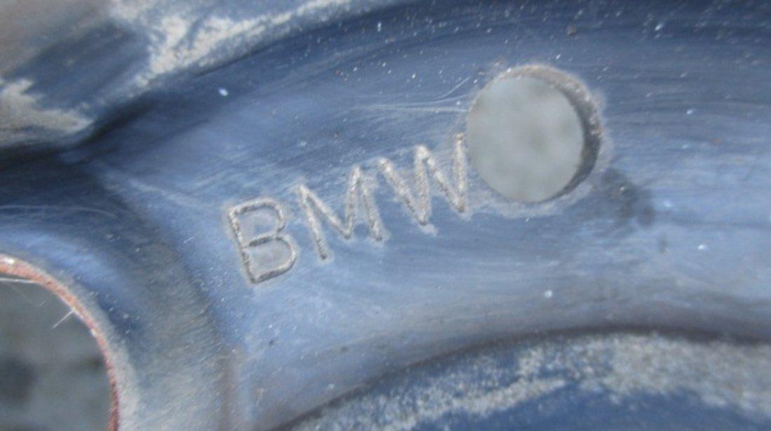SET JANTE TABLA BMW SERIA 3 E36 R15 6J×15H2 ET 42