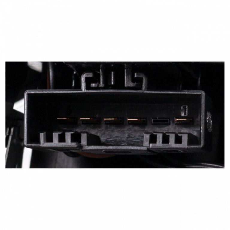 Set Lampi Spate M Performance Black Line Dreapta + Stanga Oe Bmw Seria 3 F30 2011-2018
