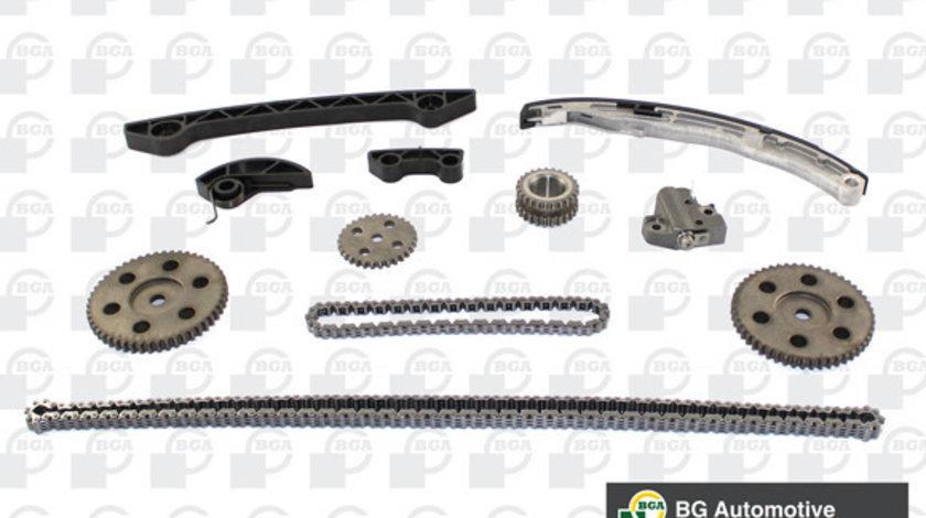 Set lant distributie Mazda 6 2.3 i