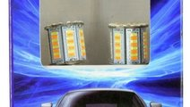 Set LED 78 SMD BAY15S - MODUL AMERICA AutoCars