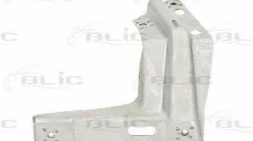 Set montaj aripa laterala VW GOLF IV 1J1 Producator BLIC 7802-03-9523382P