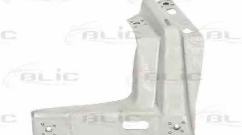 Set montaj aripa laterala VW GOLF IV Variant 1J5 Producator BLIC 7802-03-9523382P