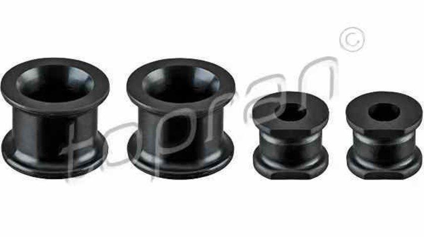 Set montaj stabilizator MERCEDES-BENZ M-CLASS W163 TOPRAN 401 701