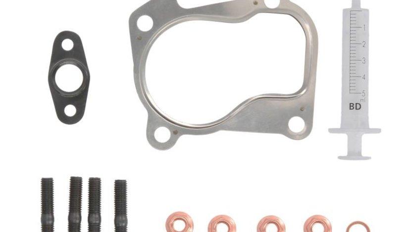 Set montaj turbo SEAT IBIZA II (6K1) EVORON EVMK0062