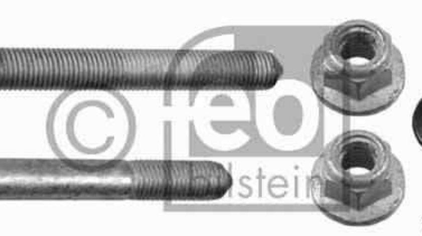 Set montare, legatura AUDI A8 (4D2, 4D8) FEBI BILSTEIN 21499