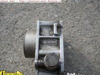 Set motor Aprilia Leonardo 150 cc.125 cc Aprilia Scarabeo 150 cm