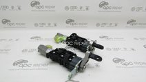 Set motorase inchidere portbagaj Audi Q7 4M - Cod:...