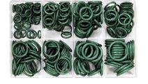 Set o-ringuri clima pentru instalatia de aer condi...