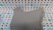 Set ornament stalp mijloc, 1K5868311, 1K5868312, V...