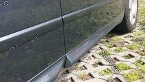 Set ornamente laterale usa usi bandouri Audi A4 B6...