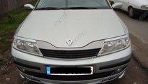 Set ornamente pleoape faruri Renault Laguna 2 2000...