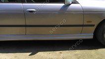 Set ornamente praguri BMW E39 ACS AC Schnitzer Pac...