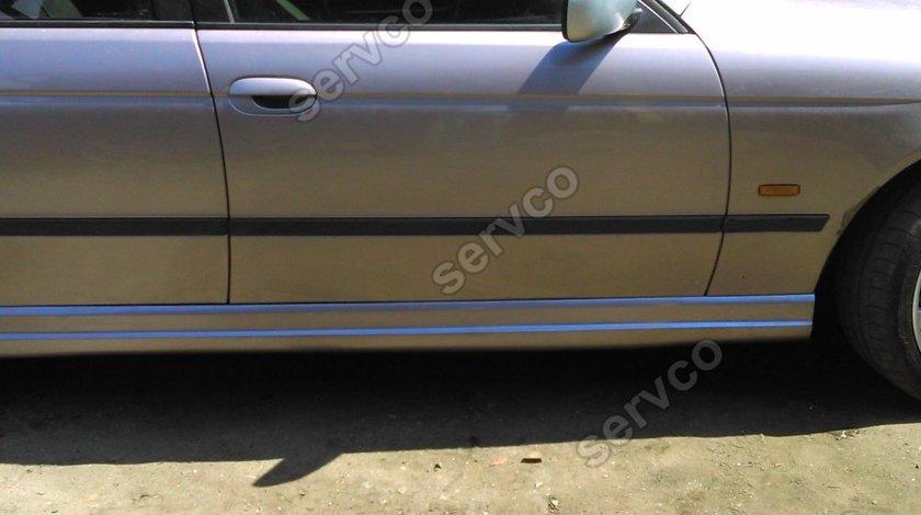 Set ornamente praguri BMW E39 ACS AC Schnitzer Pachet M tech Aerodynamic v1