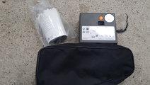Set pana Compresor roti cu spuma Vw Golf 7 2013 20...