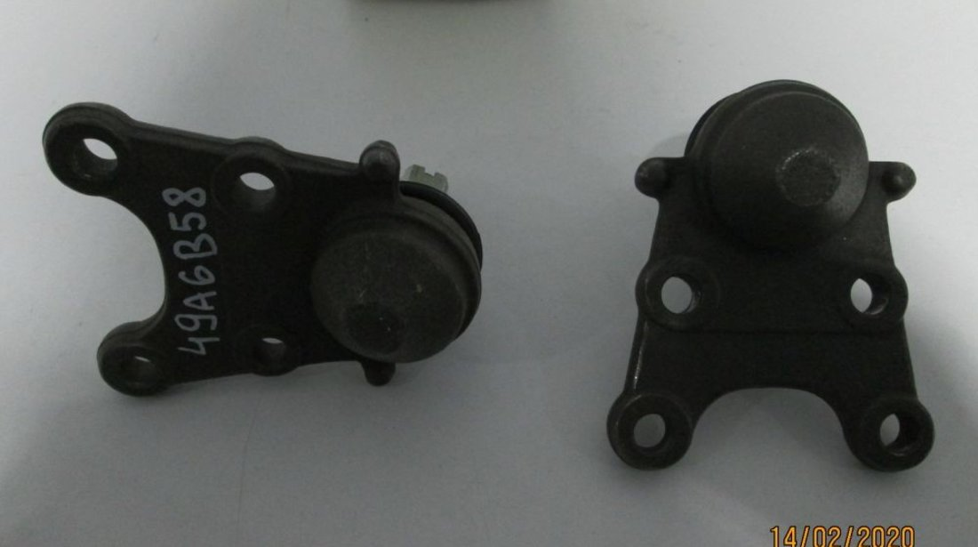 Set pivoti Opel Frontera / Isuzu an 1998-2004 cod 850020503