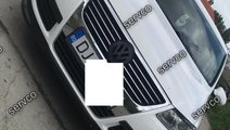Set pleoape ABS faruri Volkswagen Passat B6 3C 200...