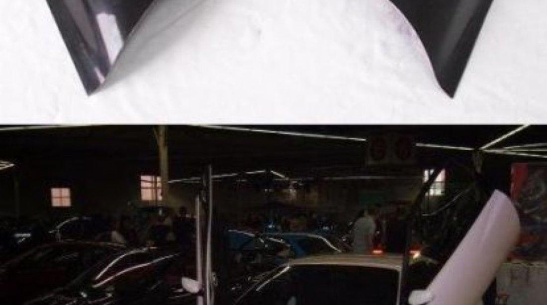 Set pleoape faruri Fiat Coupe