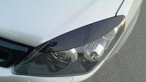 Set pleoape faruri Opel Astra H