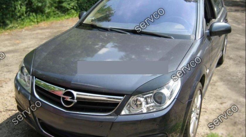 Set pleoape faruri Opel Vectra C ABS 2005-200 v4