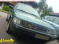 Set pleoape faruri Saab 900 9 3 93 1994 2002