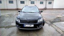 Set pleoape faruri Volkswagen Passat B7 3C ABS 201...
