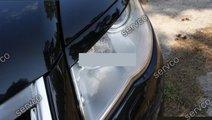 Set pleoape faruri Volkswagen Touareg 7L FL ABS 20...
