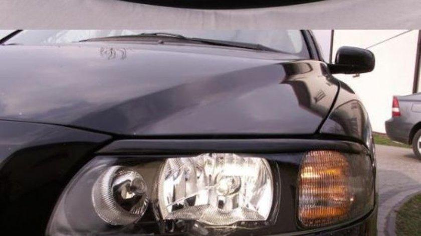 Set pleoape faruri Volvo V70 S60 2000 2007 ver2