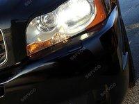 Set pleoape faruri Volvo XC90