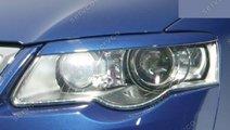 Set pleoape GRP VW faruri Volkswagen Passat B6 3C ...