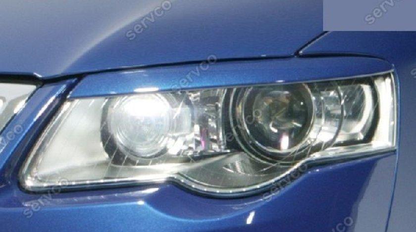 Set pleoape GRP VW faruri Volkswagen Passat B6 3C 2005-2010 v1