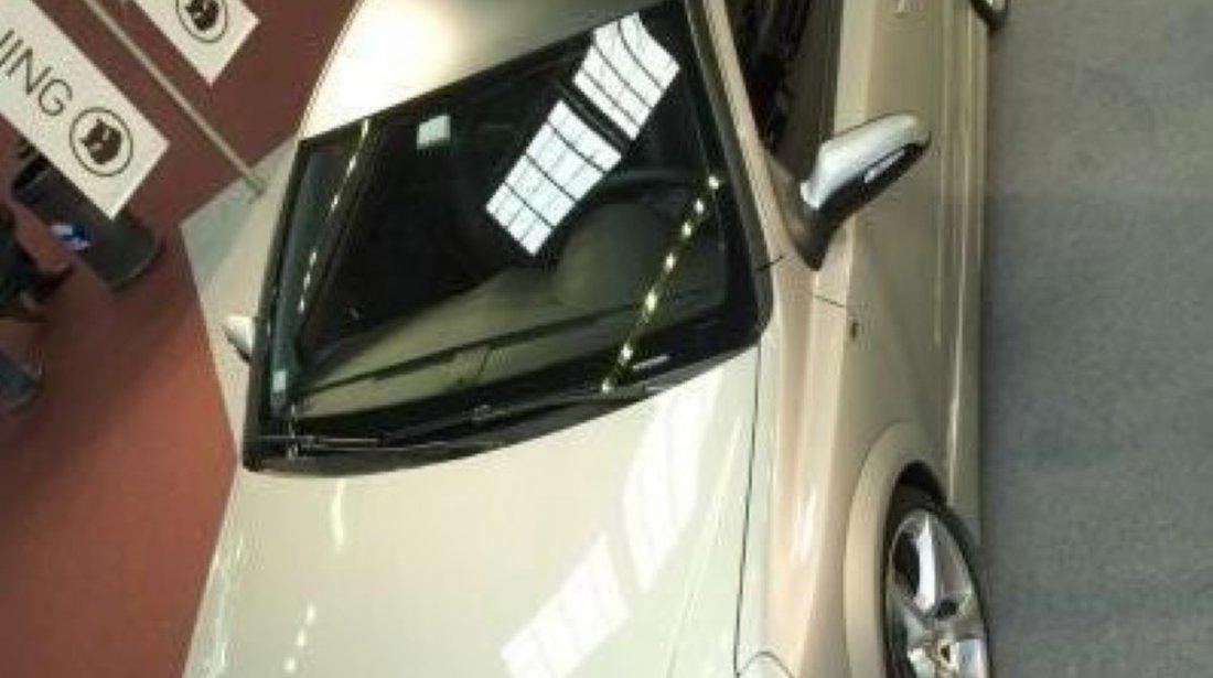 Set pleoape Opel Astra H model PAM