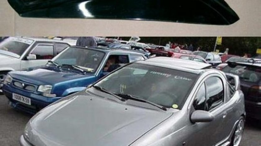 Set pleoape Opel Tigra ver2